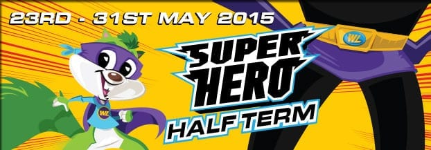 banner-super-hero-half-term