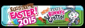 event-eggstreme-easter
