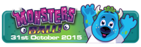 event-monsters-ball