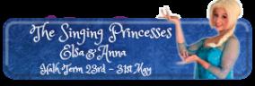 event-singing-princesses-may-half-term