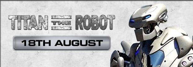 banner-titantherobot-august