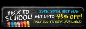 backtoschool_event