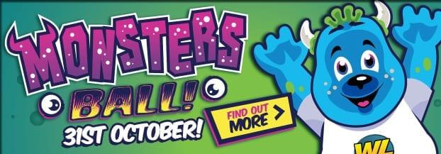 banner-monsters-ball