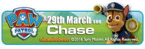 Website Banner small Chase 29.03