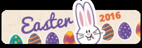 Easter_2016_loz