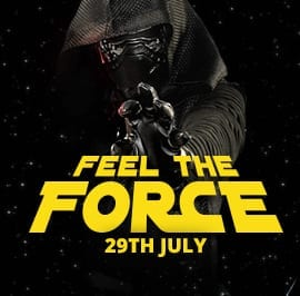 Star-Wars---Feel-the-Force-29th-July