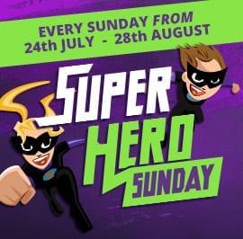 super-hero-sunday