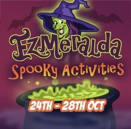 ez_spooky_activities_event_tile