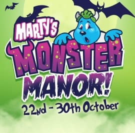 martys-monster-manor_event_tile