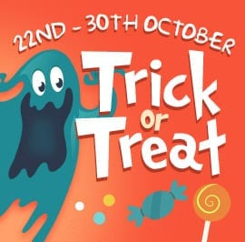trick-or-treat-event-box