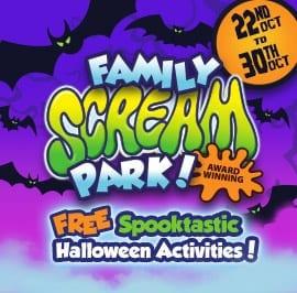 family-scream-park-2016