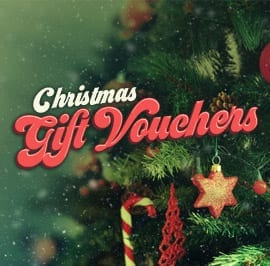 christmas-gift-vouchers