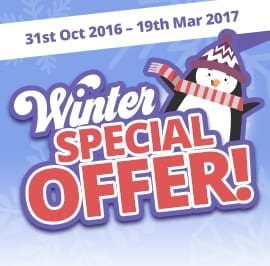 winter_special_event