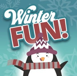 winter-fun-event-box