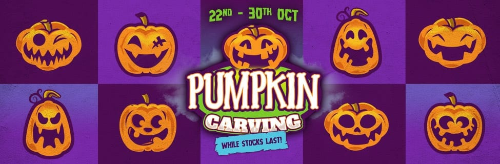 pumpkin-carving-page-banner