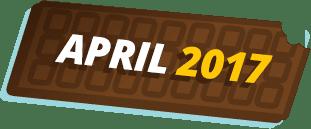 Eggstreme Easter Date